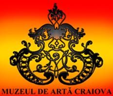 sigla-muzeu-craiova